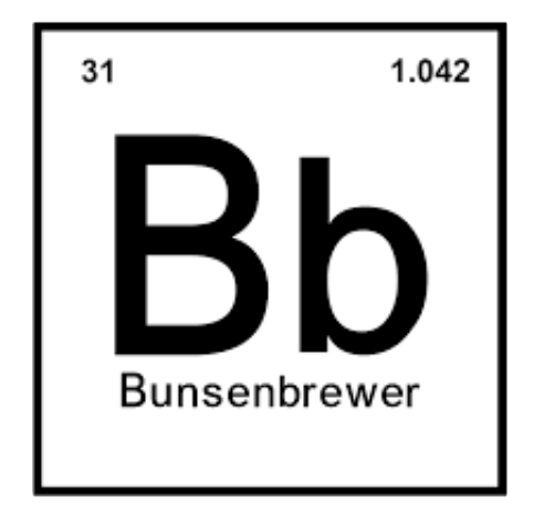 Bunsenbrewer.png