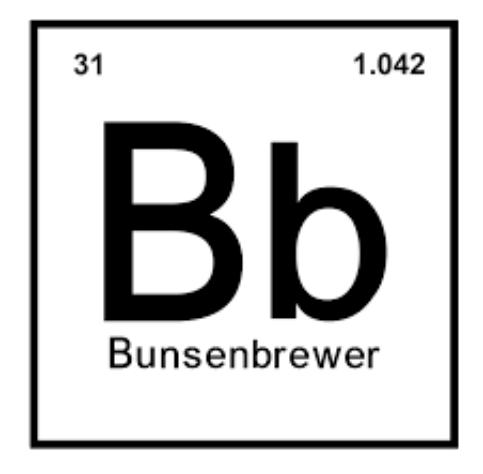 Bunsenbrewer.png