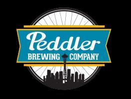 Peddler.png