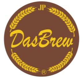 JP+Das+Brew.png