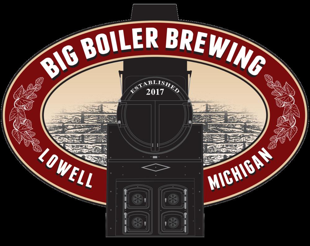 Big Boiler Brewing.png