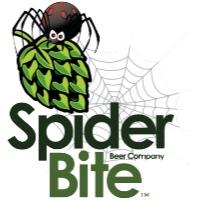 SpiderBite.png