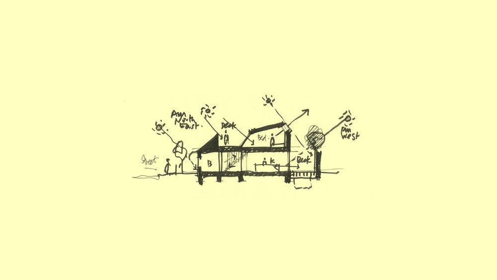 Martin Street House31920 x 1080.jpg
