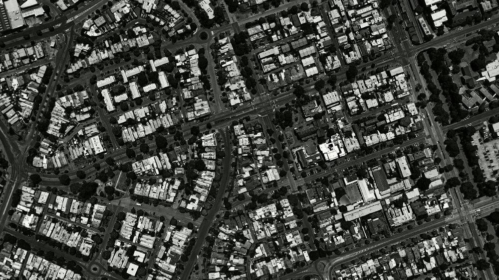 Montague Street1920 x 1080.jpg