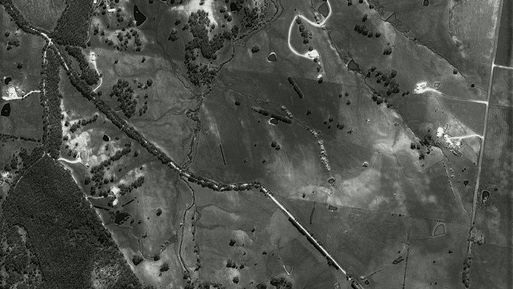 Porcupine Ridge1920x1080.jpg