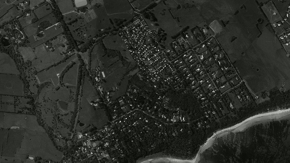 Shoreham1920x1080.jpg
