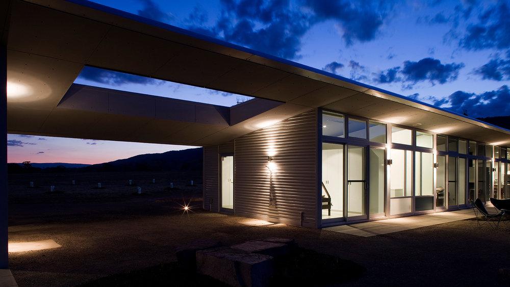 Yarck House81920x1080.jpg