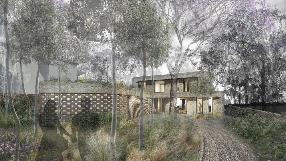 Yarra House111920x1080.jpg