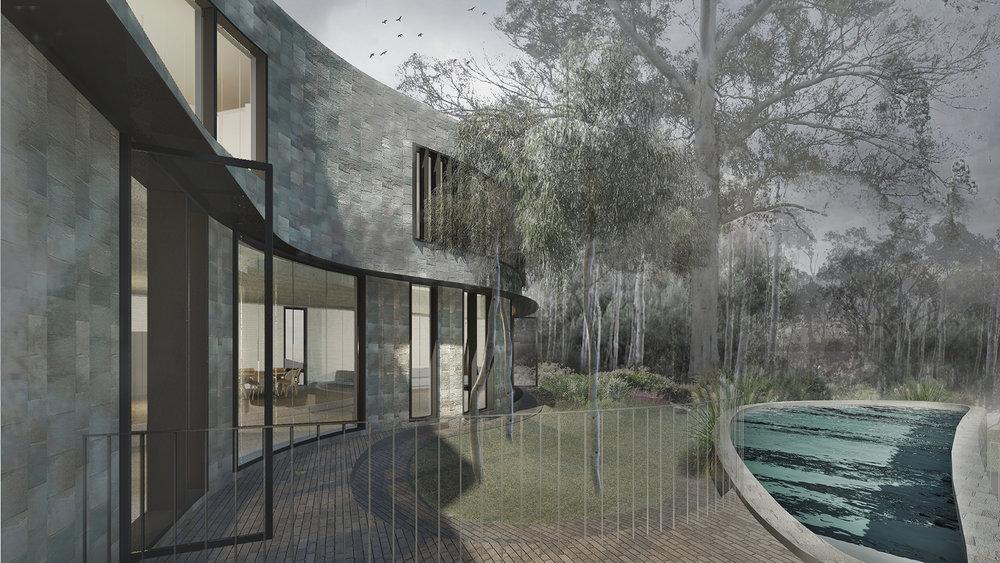 Yarra House121920x1080.jpg