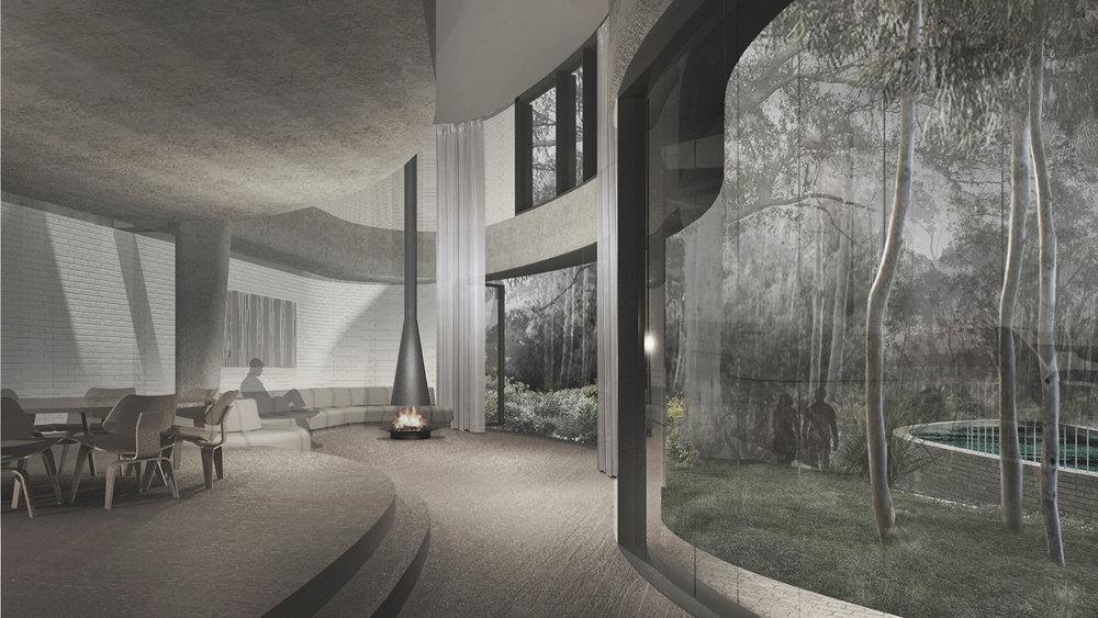 Yarra House141920x1080.jpg
