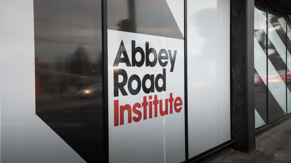Abbey Road Institute2.jpg
