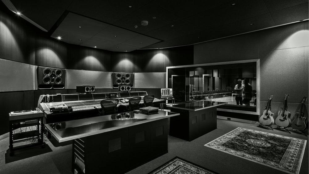 Studios 301-4.jpg