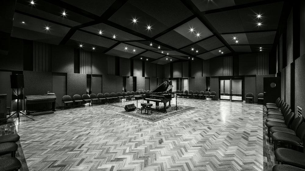 Studios 301-5.jpg
