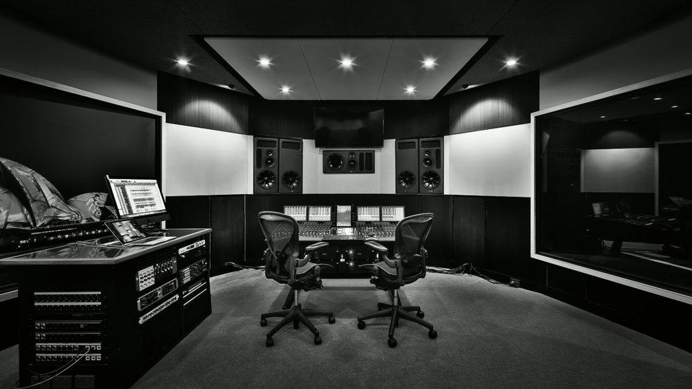 Studios 301-7.jpg
