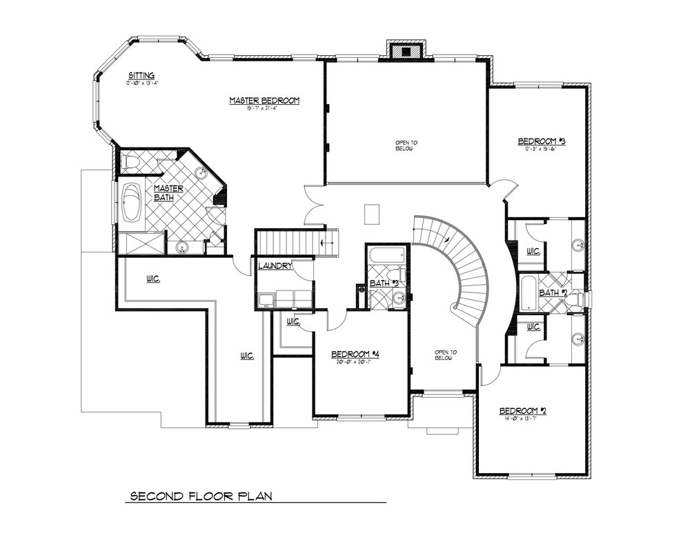 Wilmington_Second_Floor_Plan_Optional JPEG.jpg