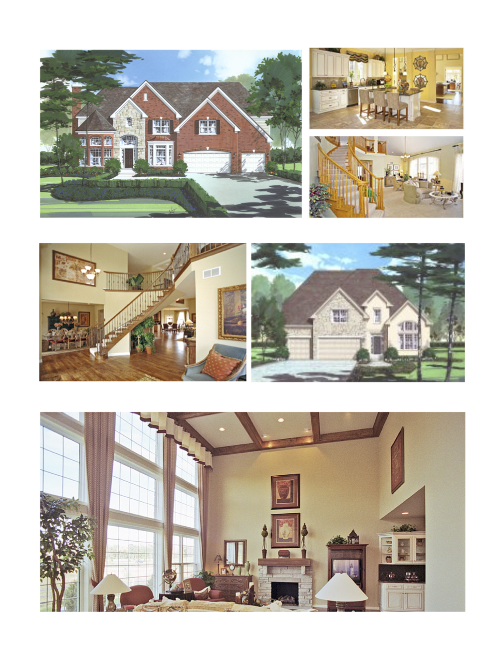 Dartmoor_Pics_and_Quality_of_Current_Palatine_Homes_and_Oak_Brook_Home.png