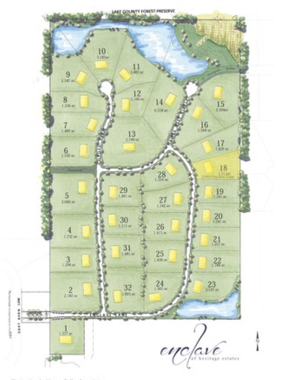 Enclave SIte Plan.jpg