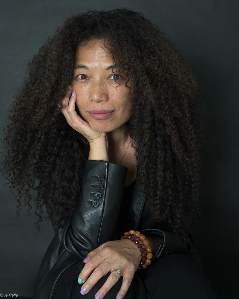 Tina Yin