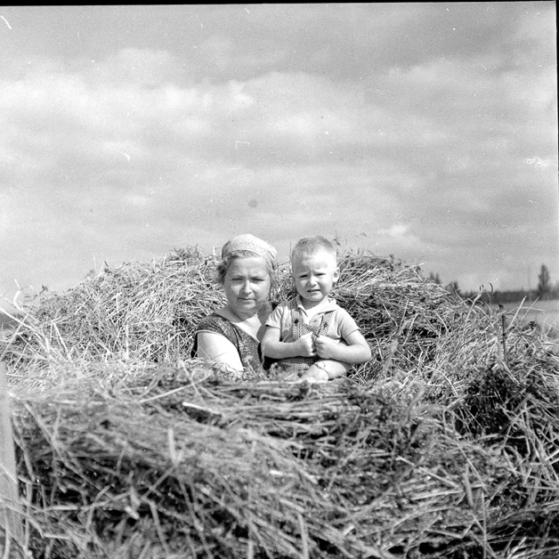 per-jansson-lepelle-as-child-harvesting-hay-grandmother.jpg