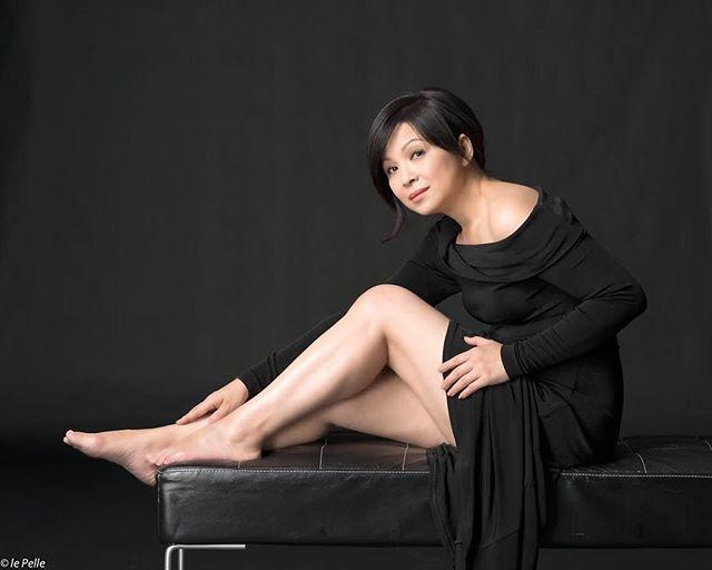 #楊貴媚  #藝人 #演員 #台北 #台灣  #Yangkueimei #artist #actress #taipei #taiwan