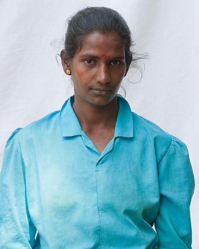 Wijilakshmi #teaplukker #srilanka #passara