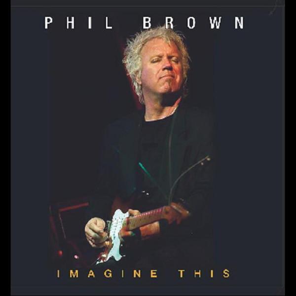 phil-brown-imagine-this (1).jpg