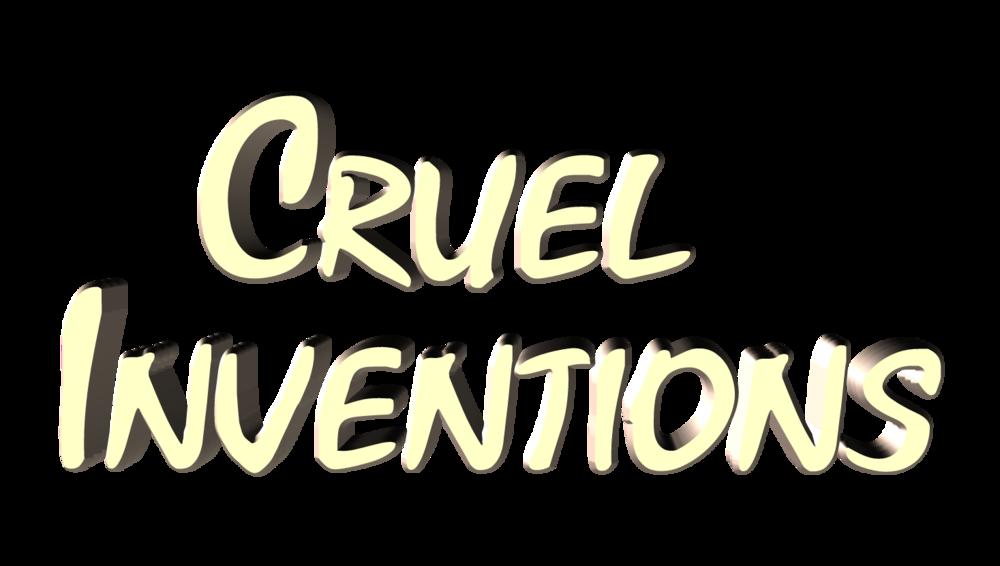 Cruel Inventions.png