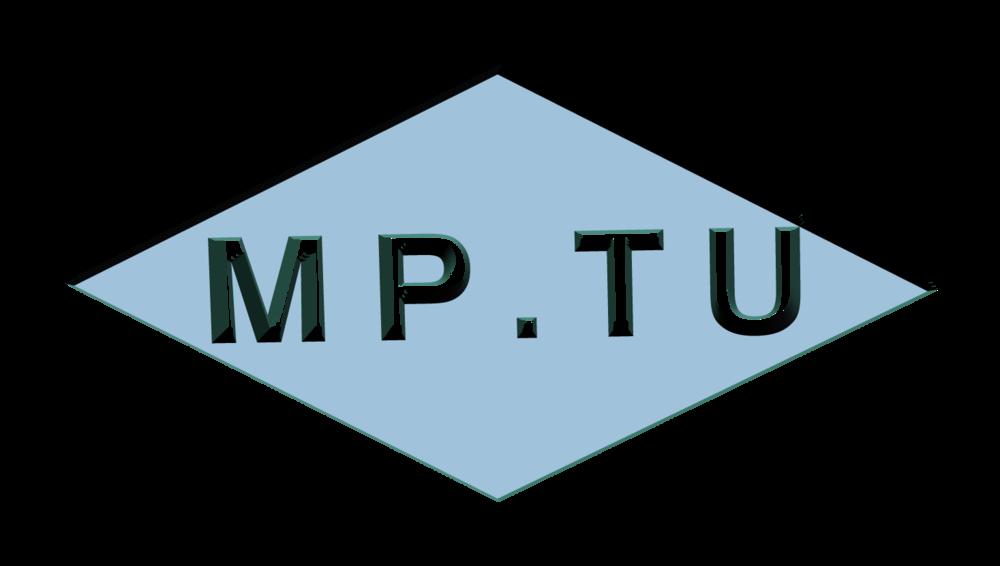 MP.TU.png
