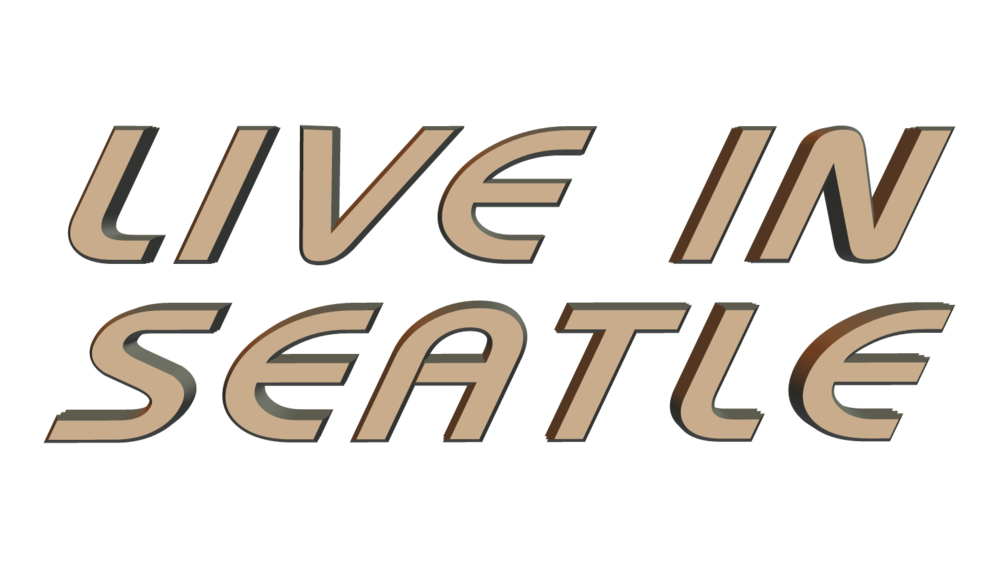 Live In Seatle.png