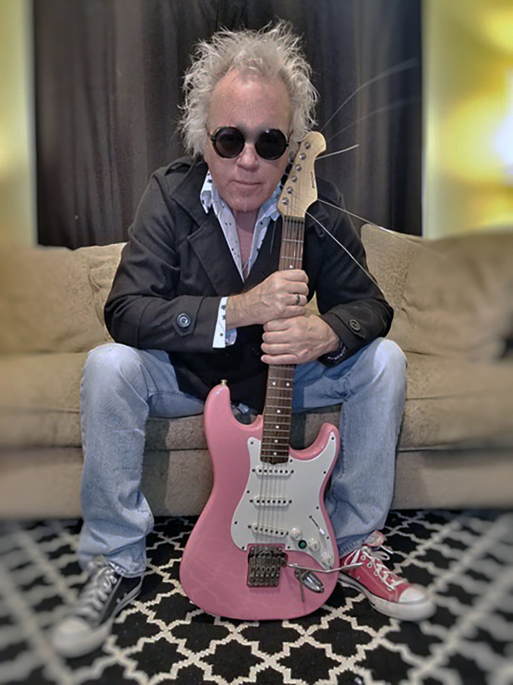 Phil Pink Guitar.jpg