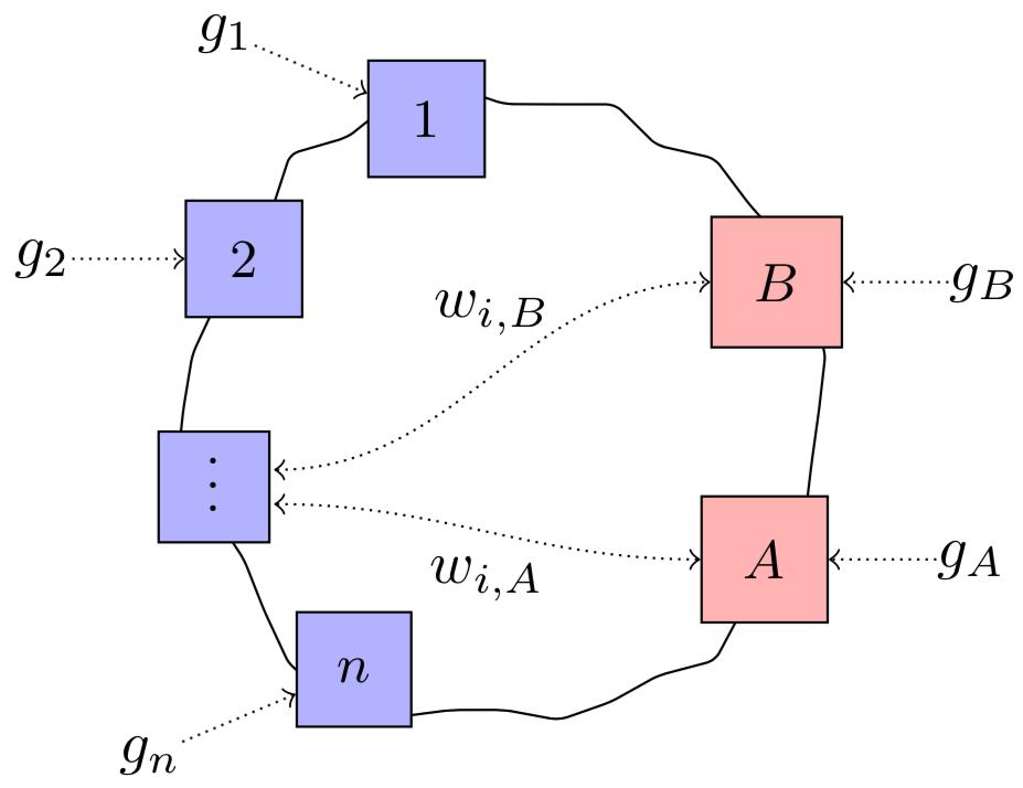 Molecule_n_2.png