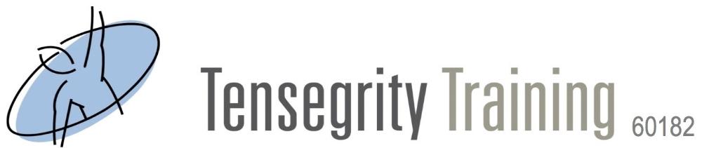 Tensegrity-logo-170531.jpg