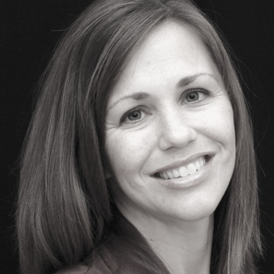 Christine Keene  International Speaker Master of Design in Strategic Foresight and Innovation Bachelor of Science in Biochemistry