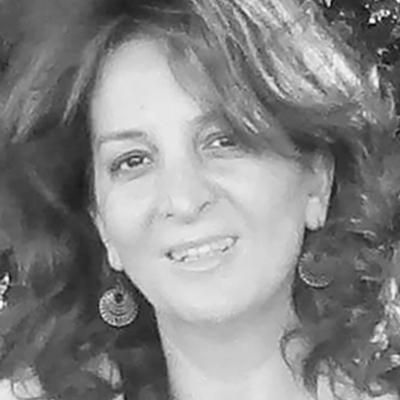 Tella Irani Shemirani  Master of Architecture Bachelor of Interior Design Bachelor of Business Administration