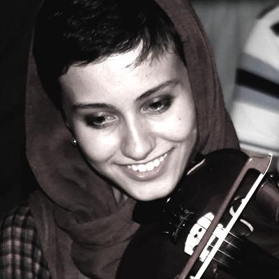 Sayeh Nickgohar  Violinist Architectural Designer  Art Teacher & Yoga Instructor  Bachelor of Architecture