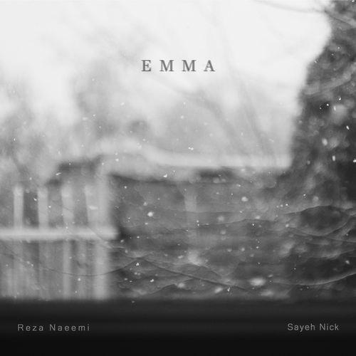 Reza-Naeemi-Sayeh-Nick-Emma-2018.jpg