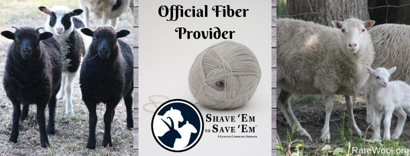Official Fiber Provider Facebook cover.jpg
