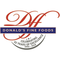 donald's fine foods.png