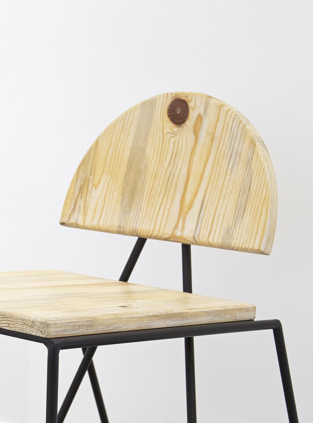 trent_dean_public_land_store_sacramento_chair_detail.jpg
