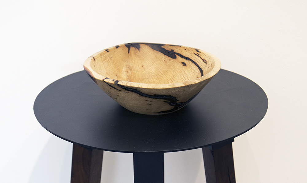 trent_dean_public_land_store_sacramento_stool_bowl.jpg