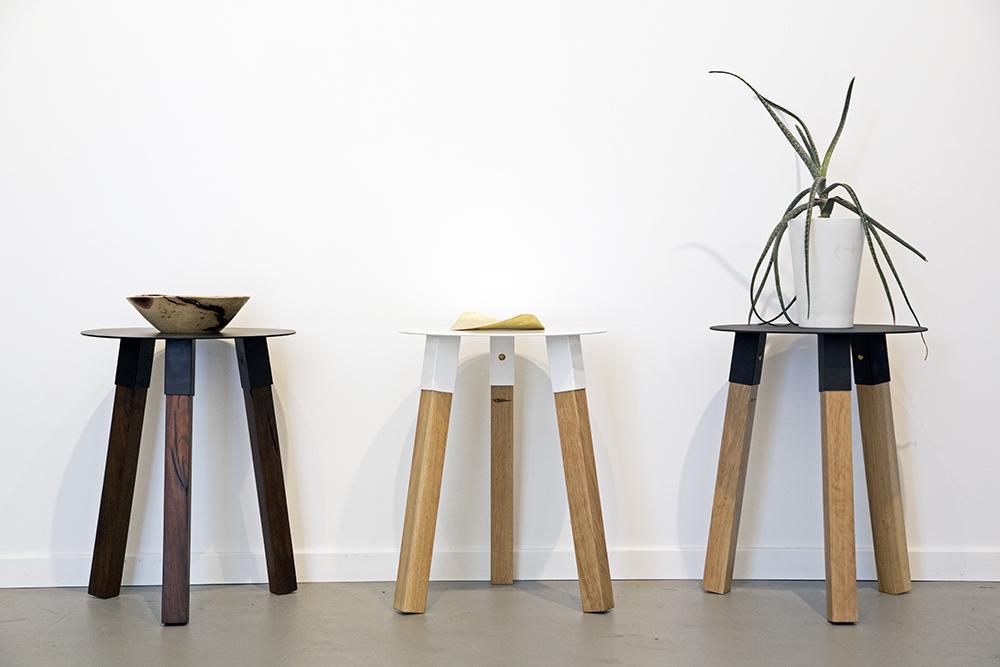 trent_dean_public_land_store_sacramento_stools.jpg