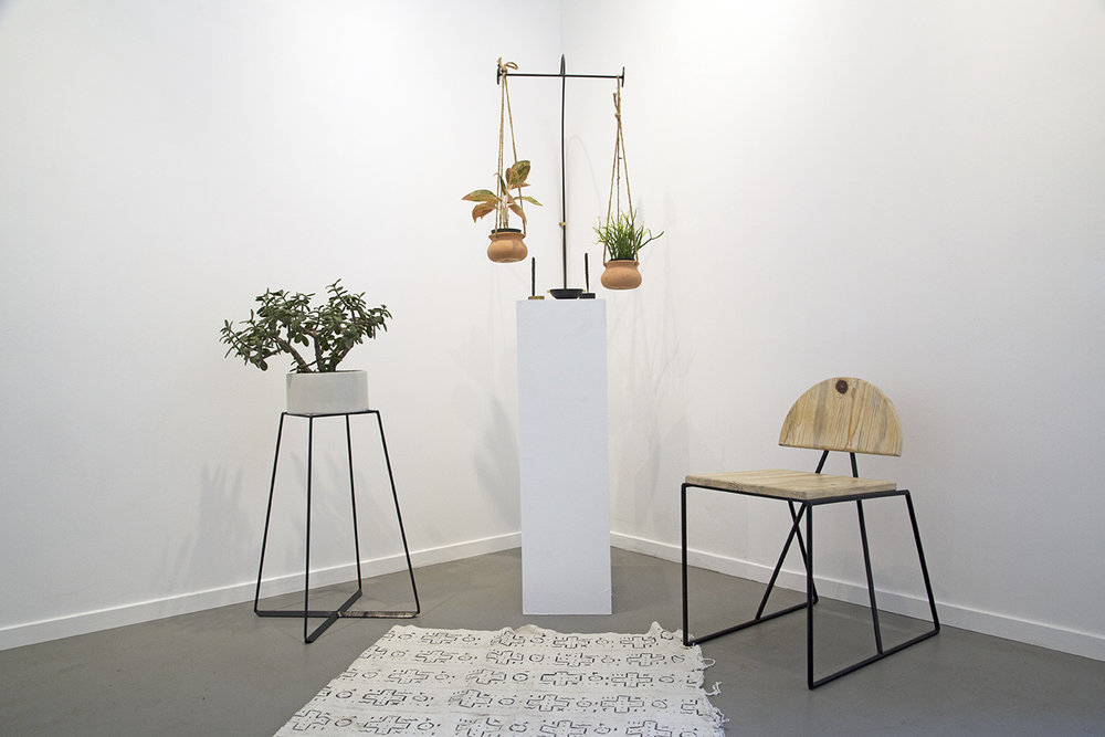 trent_dean_public_land_store_sacramento_furniture.jpg