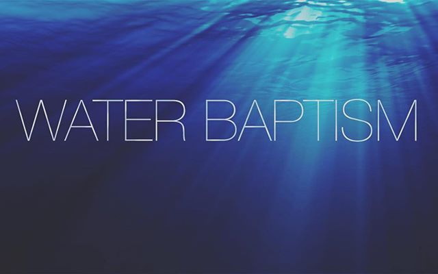 FAMILY BAPTISMS NEXT SATURDAY APRIL 27TH 🎉🏊🏻🌴 1.00pm at Elwood beach We are so excited to see 4 Encorian's chose to get baptised and we'd love you all to be there!!!! Come along with a picnic lunch ( or money for a pizza from the local pizza shop) Meet behind the Elwood surf club at 1pm ELC 11 Elwood foreshore, Elwood  #communityoffaith #encorechurch #church #baptism #beachtimes #declaration