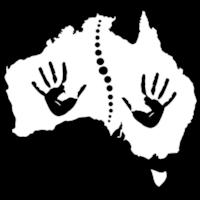 logo-invert.png