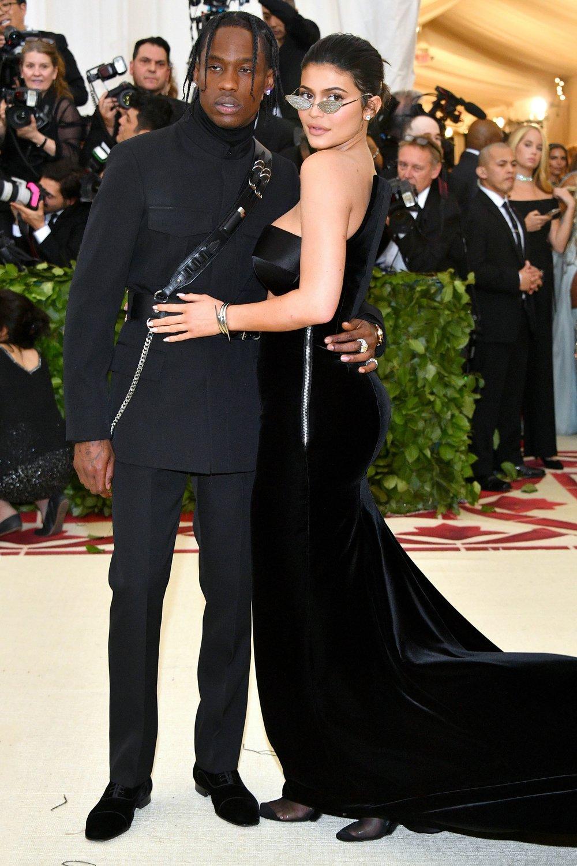 met-gala-2018-best-dressed-travis-scott.jpg