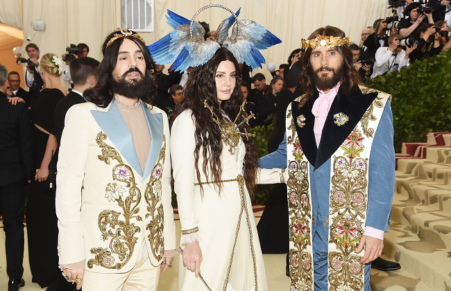 met-gala-2018-alessandro-michele_lana-del-rey_jared-leto_getty-cropped.jpg