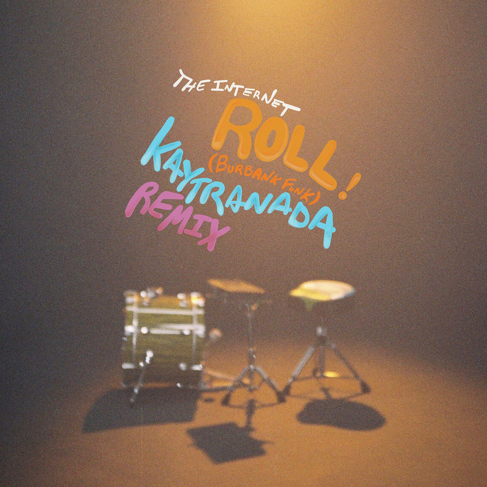 The-Internet-Roll-Burbank-funk-Kaytranada-Remix-mp3.jpg