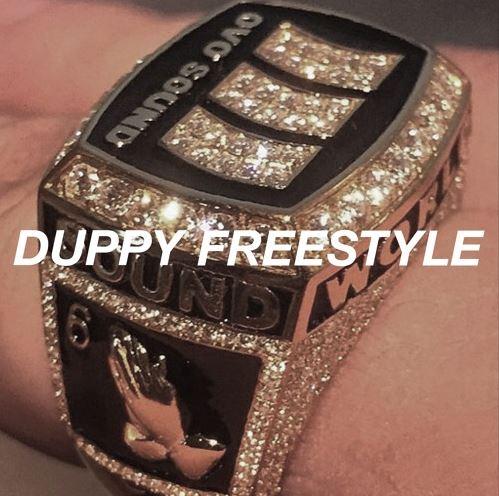 Drake-Duppy-Freestyle.jpg