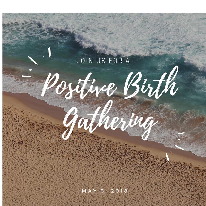 Positive Birth Gathering.jpg