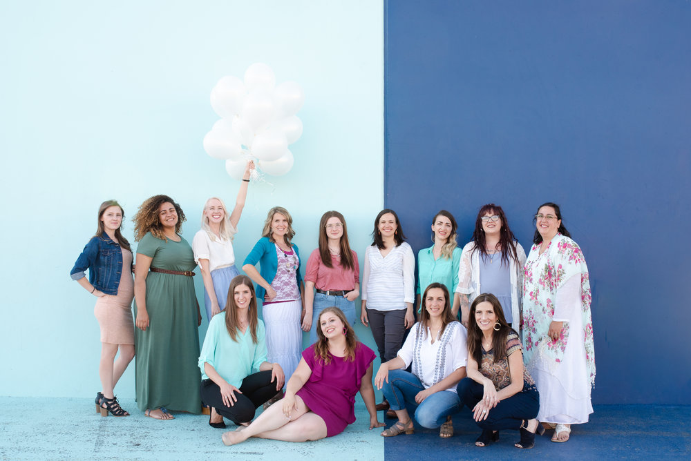 your utah doulas group photo.jpg
